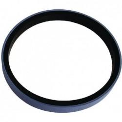 VPK3514 Pierścień pokrywy...