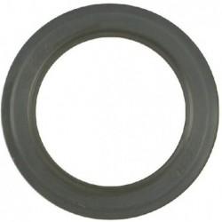 VPJ2882 Pierścień...