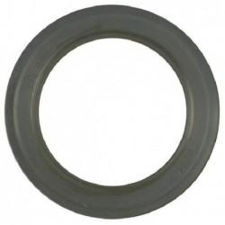 VPJ2902 Pierścień...