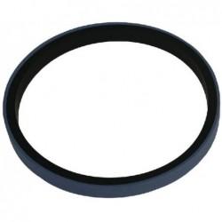 VPK3515 Zestaw pierścieni...