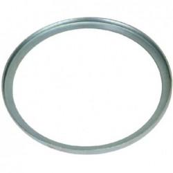 VPJ1422 Pierścień roboczy case
