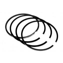VPB4532 Zestaw pierścieni...