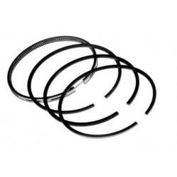 VPB4280 Zestaw pierścieni...