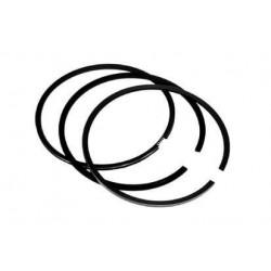 VPB4807 Zestaw pierścieni...