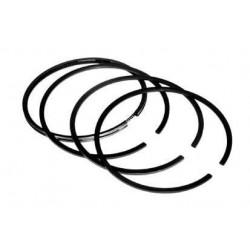 VPB4070 Zestaw pierścieni...