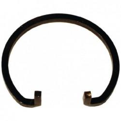 VPH4216 Pierścień...