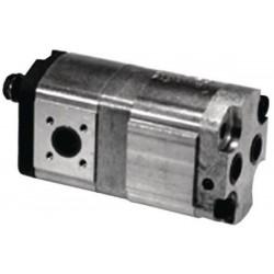 VPK0103 Pompa hydrauliczna...