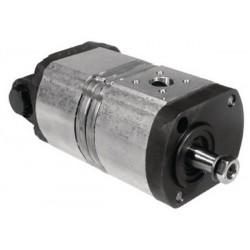 VPK1042 Pompa hydrauliczna...