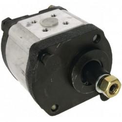 VPK1027 Pompa hydrauliczna...