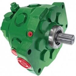 VPK1094 Pompa hydrauliczna...