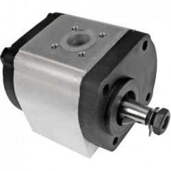VPK1111 Pompa hydrauliczna...
