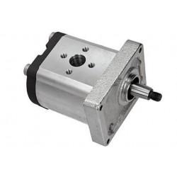 VPK1116 Pompa hydrauliczna...