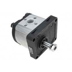 VPK1117 Pompa hydrauliczna...