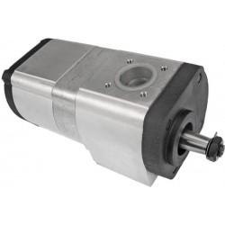 VPK1112 Pompa hydrauliczna...
