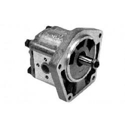 VPK1025 Pompa hydrauliczna...