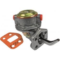 VPD3065 Pompa paliwa Massey...