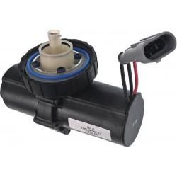 VPD3080 Pompa paliwa case