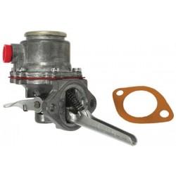 VPD3061 Pompa paliwa case