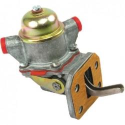 VPD3011 Pompa paliwa case,...