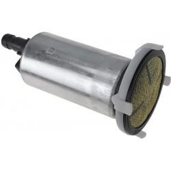 VPD3081 Pompa paliwa John...
