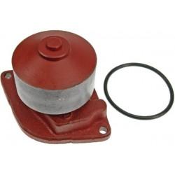 VPE1060 Pompa wody case