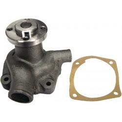 VPE1054 Pompa wody case