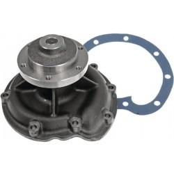 VPE1023 Pompa wody case