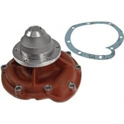 VPE1096 Pompa wody case