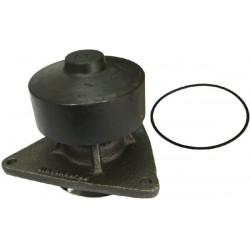 VPE1139 Pompa wody case