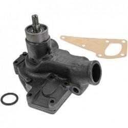 VPE1159 Pompa wody case
