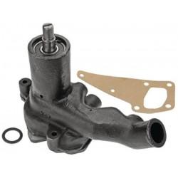 VPE1160 Pompa wody case