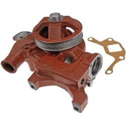 VPE1104 Pompa wody Vapormatic