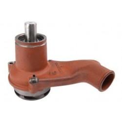 VPE1014 Pompa wody Massey...