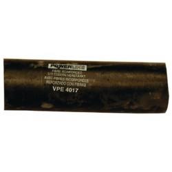 VPE4017 Wąż chłodnicy...