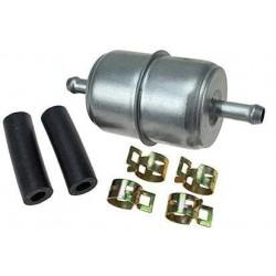 VPD6226 Filtr paliwa...
