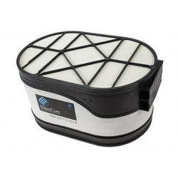 VPD7556 Filtr powietrza...